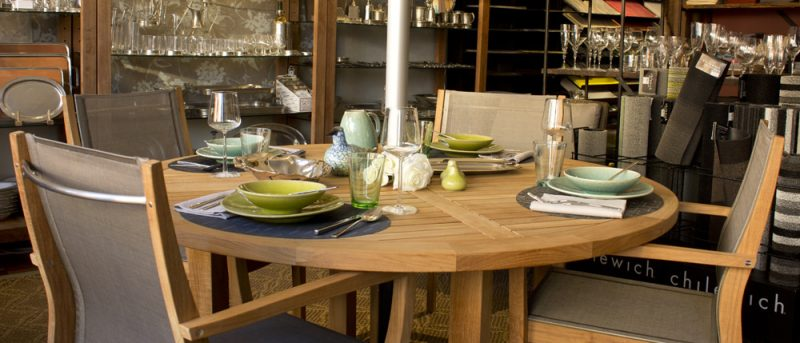 dining table dimensions how to choose the right size