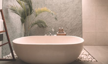 Bathtub Sizes & Dimensions: Guide to standard tub sizes