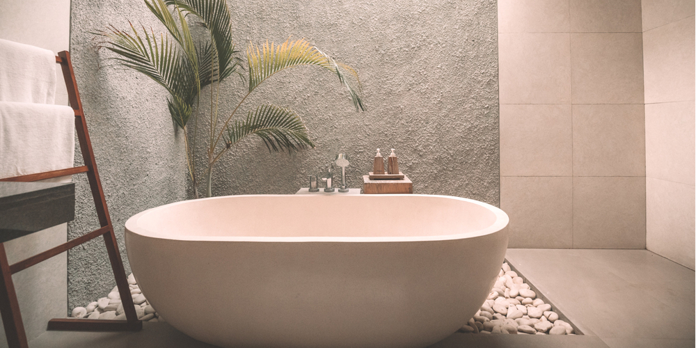 Bathtub Sizes Dimensions Guide To Standard Tub