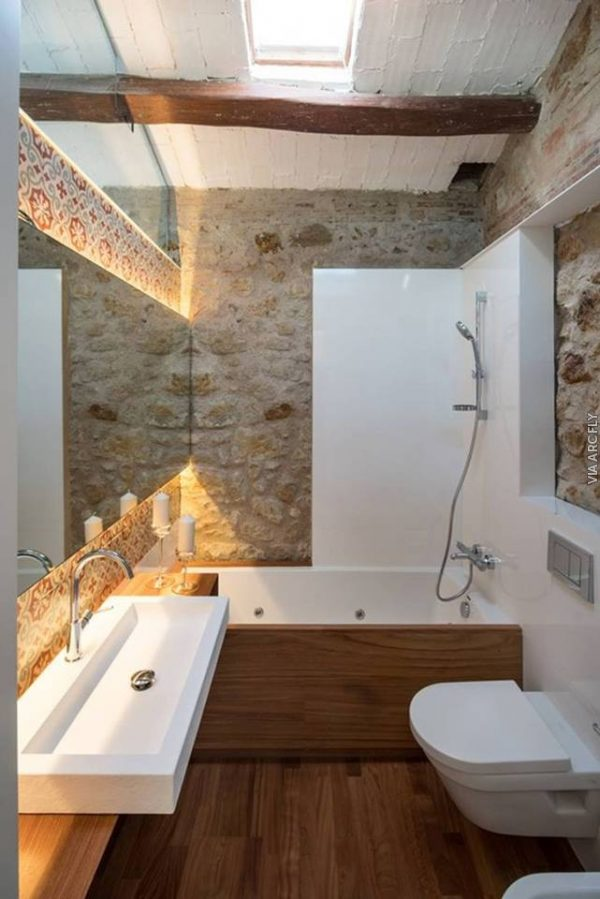 Bathtub Sizes & Dimensions: Guide to standard tub sizes ...